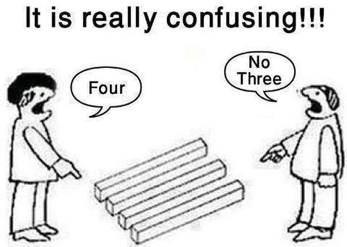 Its-really-confusing